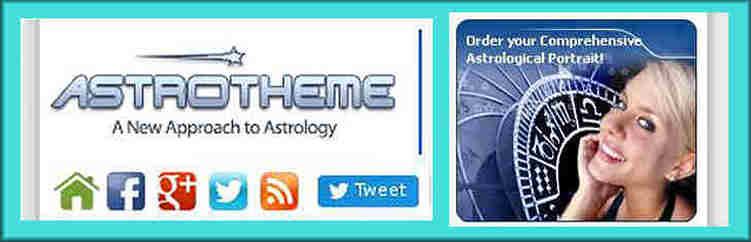 AstroTheme link