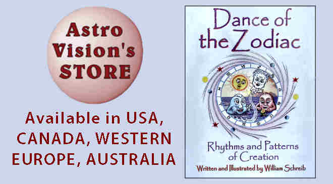 reviews of Dance of the Zodiac